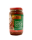 Lee Kum Kee Chilli Garlic Sauce (LKK)